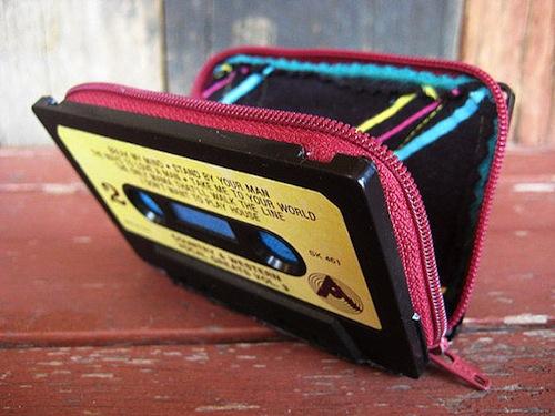 5-Cassette-Tape