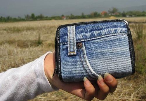 8-Denim-Jeans