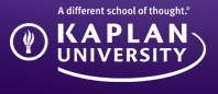 Kaplan University Online Accounting Degree Program