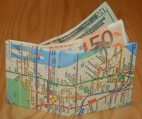7-Subway-Map